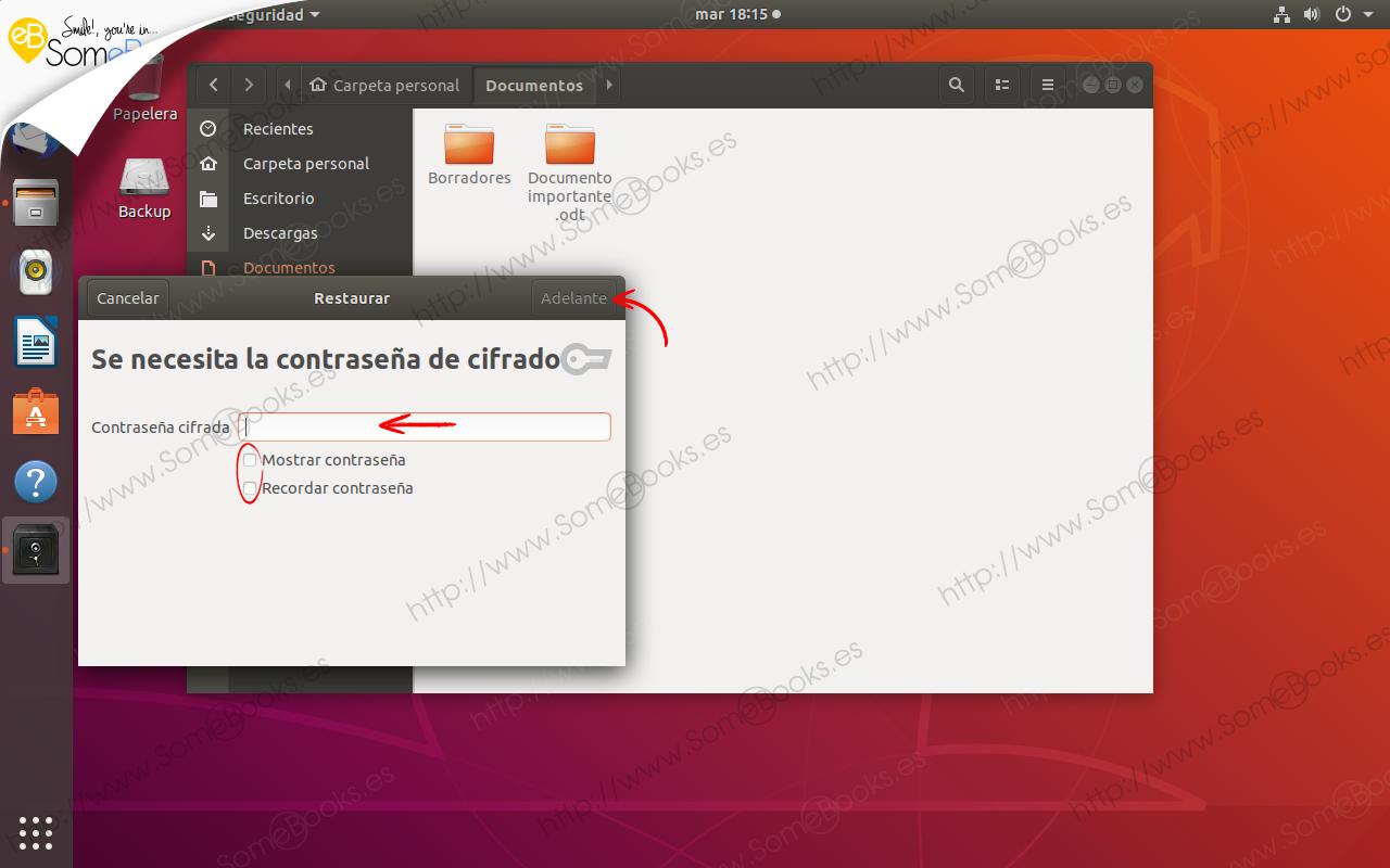 Copias-de-seguridad-integradas-en-Ubuntu-1804-LTS-parte-II-011