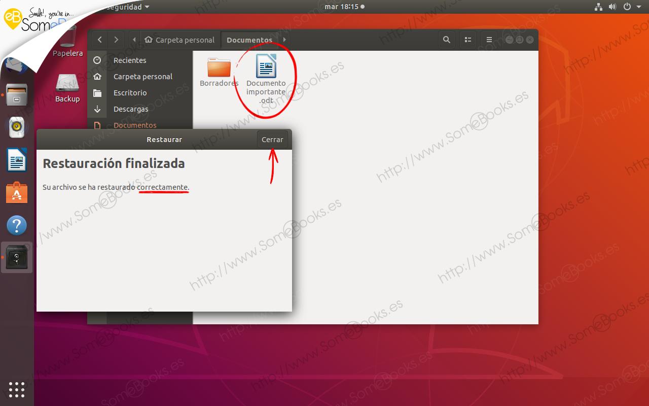 Copias-de-seguridad-integradas-en-Ubuntu-1804-LTS-parte-II-012