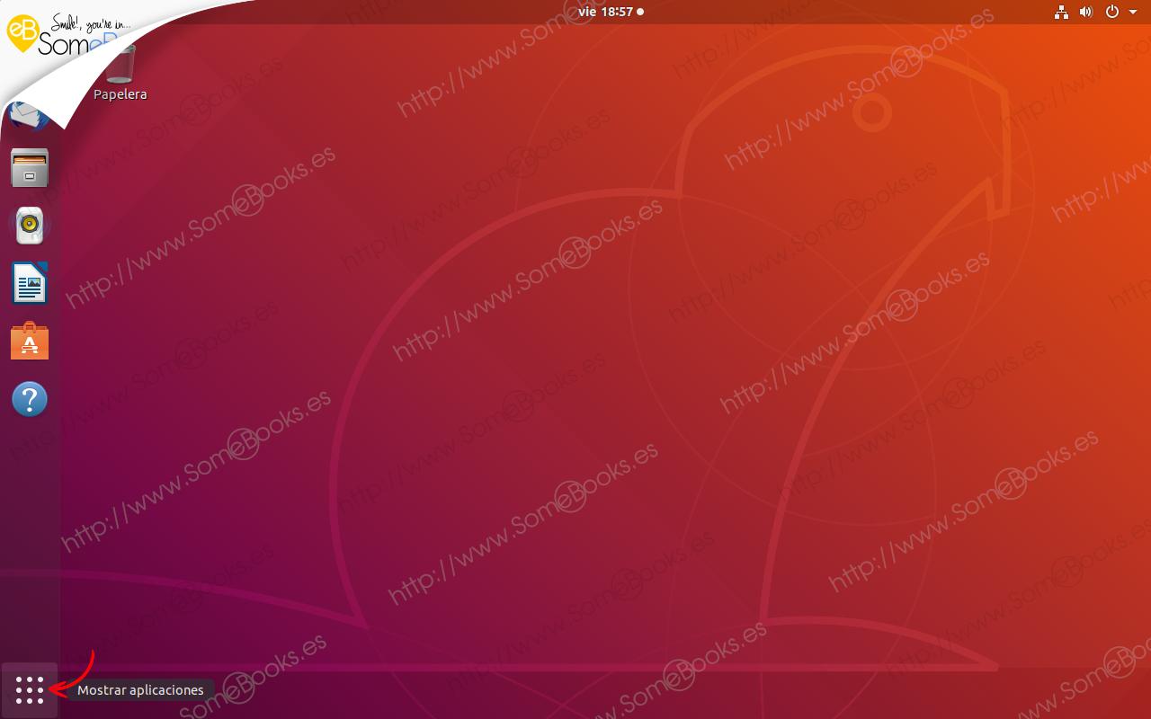 Establecer-la-fecha-hora-y-zona-horaria-en-Ubuntu-1804-LTS-001