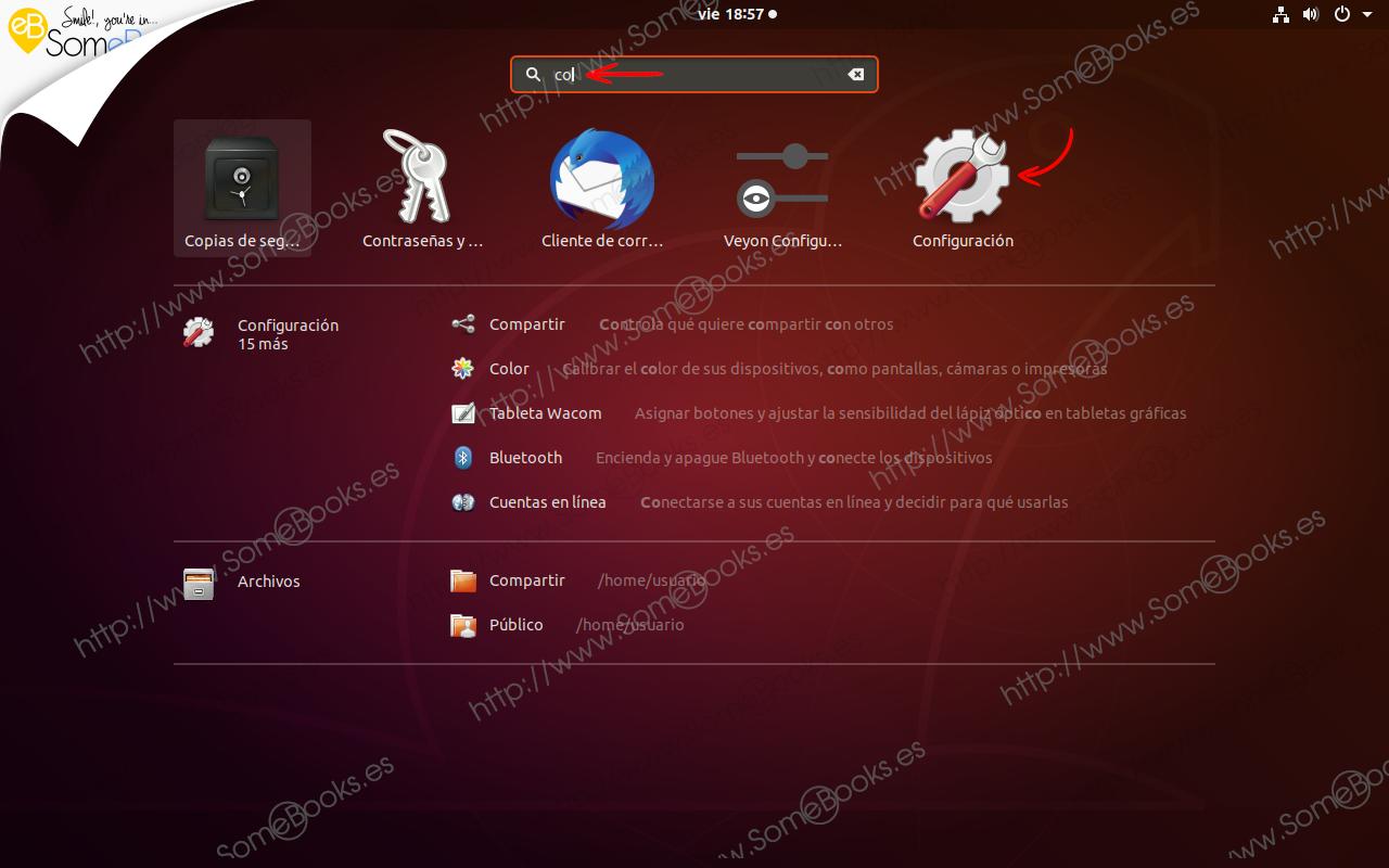 Establecer-la-fecha-hora-y-zona-horaria-en-Ubuntu-1804-LTS-002
