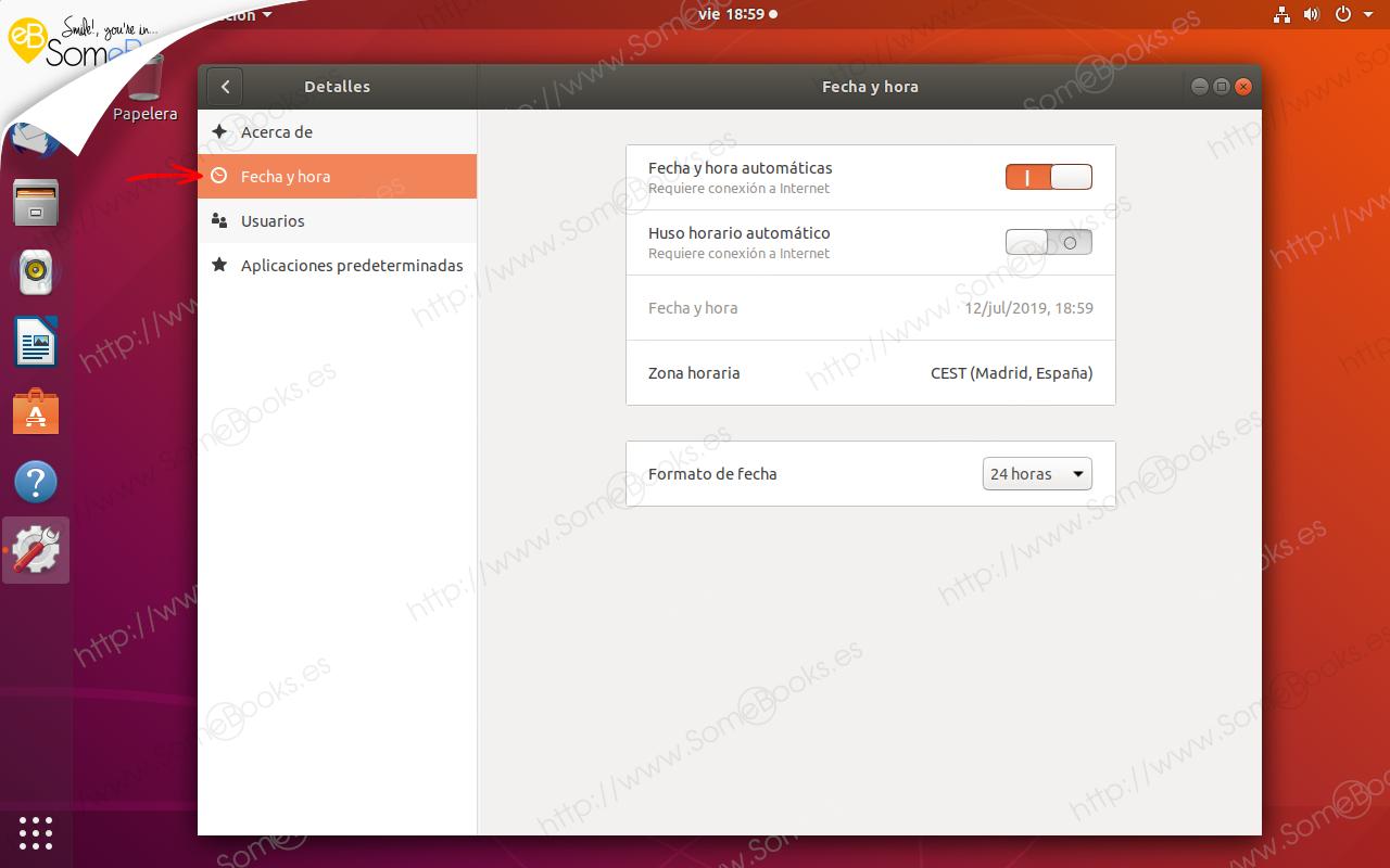 Establecer-la-fecha-hora-y-zona-horaria-en-Ubuntu-1804-LTS-004