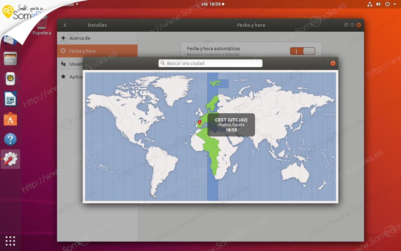 Establecer-la-fecha-hora-y-zona-horaria-en-Ubuntu-1804-LTS-007