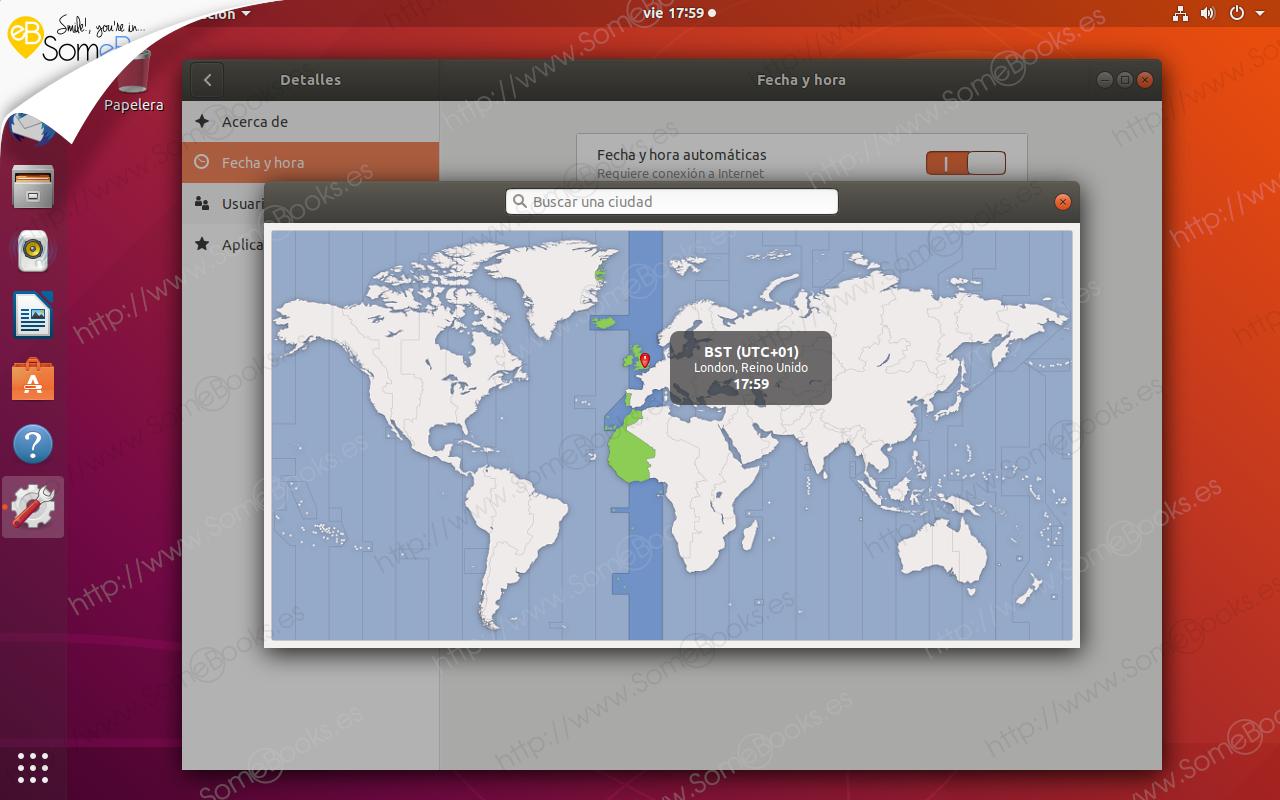 Establecer-la-fecha-hora-y-zona-horaria-en-Ubuntu-1804-LTS-008