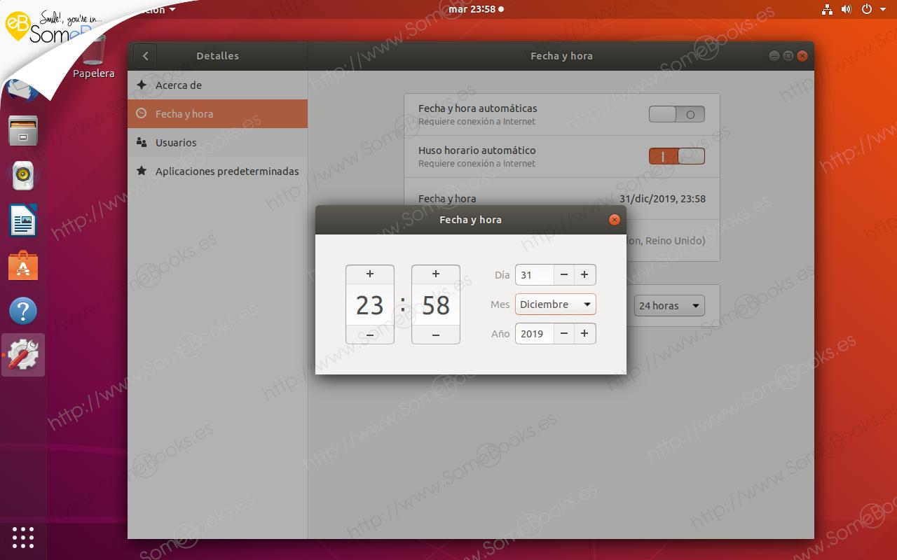 Establecer-la-fecha-hora-y-zona-horaria-en-Ubuntu-1804-LTS-011