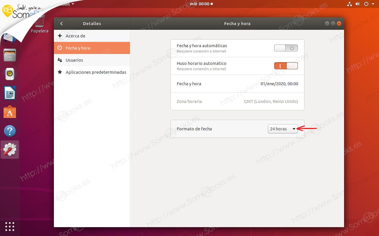 Establecer-la-fecha-hora-y-zona-horaria-en-Ubuntu-1804-LTS-015