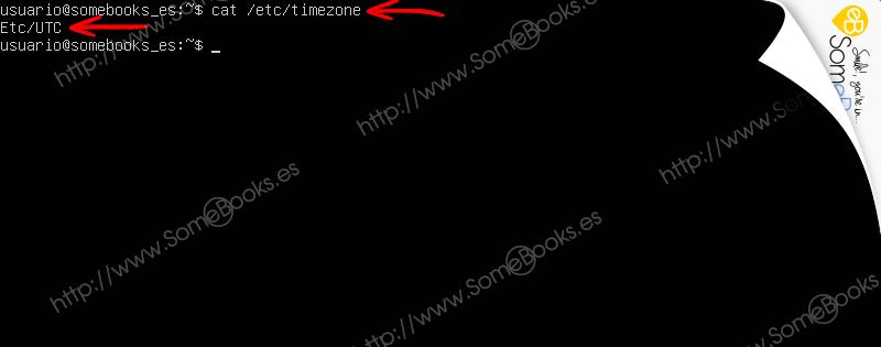 Establecer-la-fecha-hora-y-zona-horaria-en-la-terminal-de-Ubuntu-1804-LTS-003