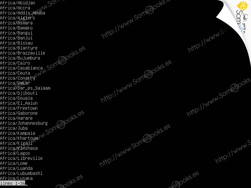Establecer-la-fecha-hora-y-zona-horaria-en-la-terminal-de-Ubuntu-1804-LTS-004