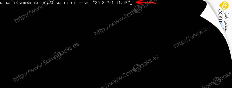 Establecer-la-fecha-hora-y-zona-horaria-en-la-terminal-de-Ubuntu-1804-LTS-013