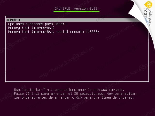 Iniciar-Ubuntu-1804-LTS-sin-interfaz-grafica-Parte-I-001