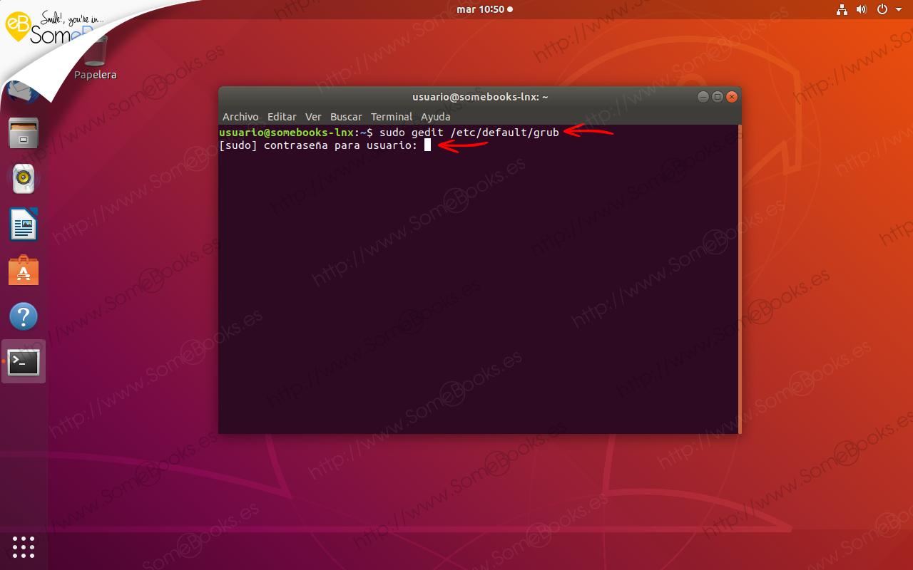 Iniciar-Ubuntu-1804-LTS-sin-interfaz-grafica-Parte-I-002