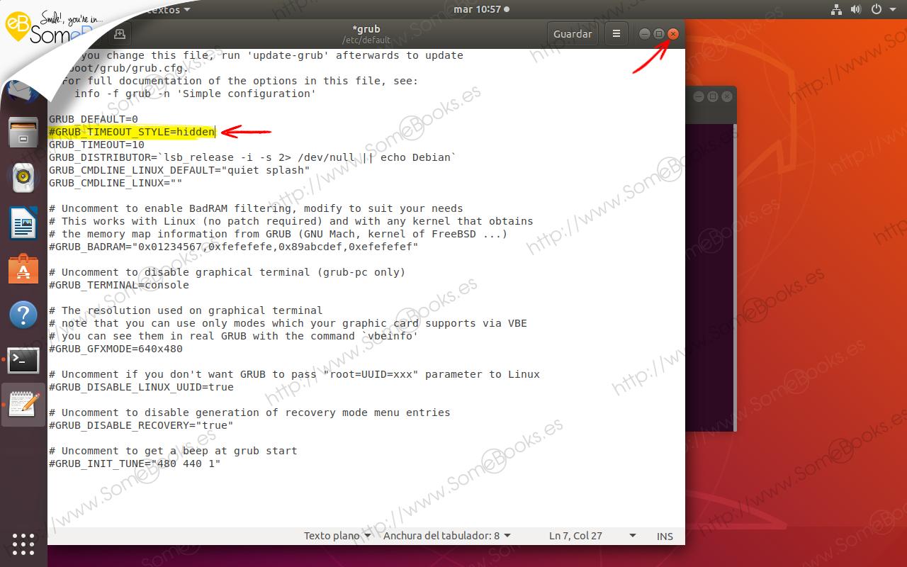 Iniciar-Ubuntu-1804-LTS-sin-interfaz-grafica-Parte-I-004
