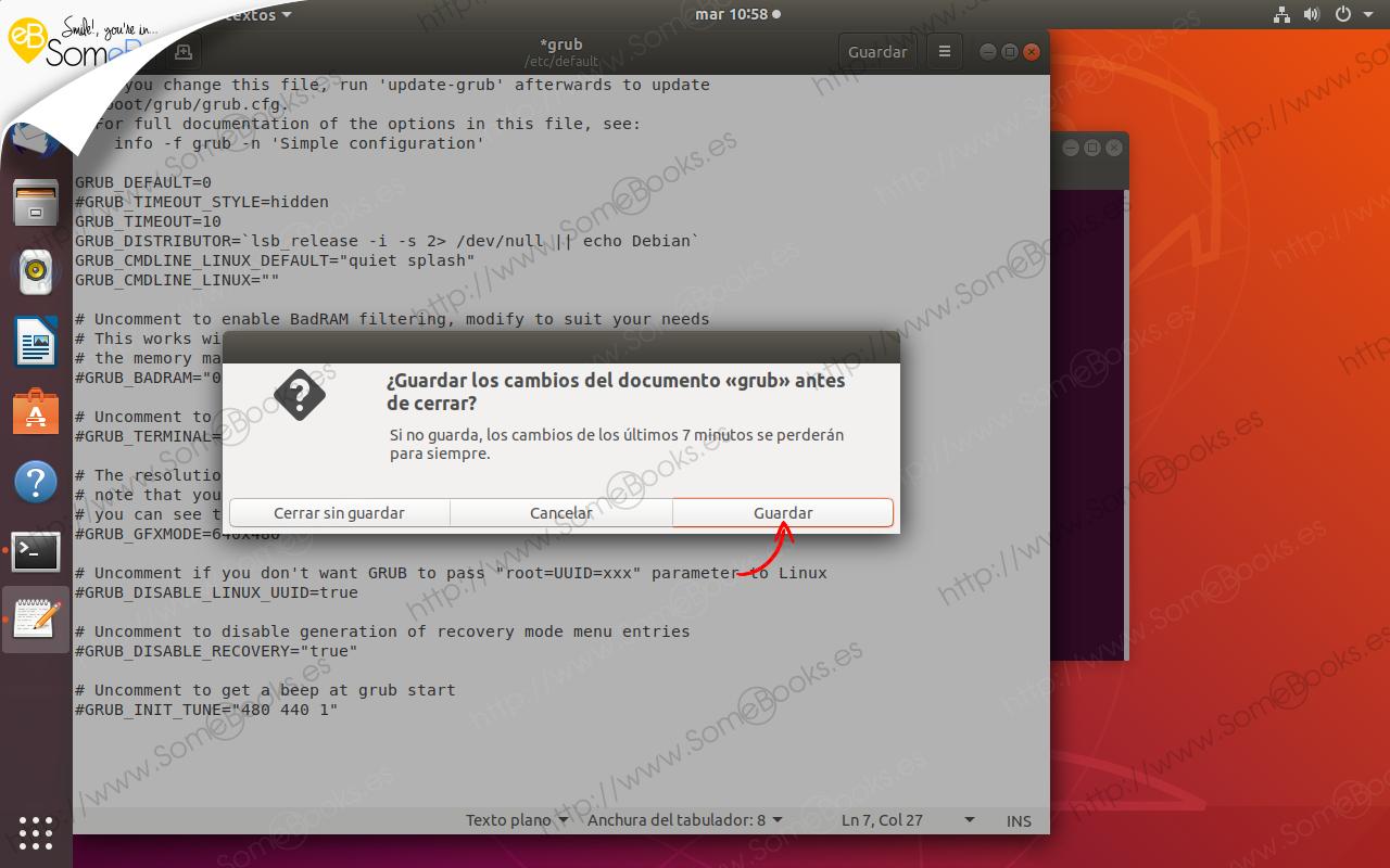 Iniciar-Ubuntu-1804-LTS-sin-interfaz-grafica-Parte-I-005