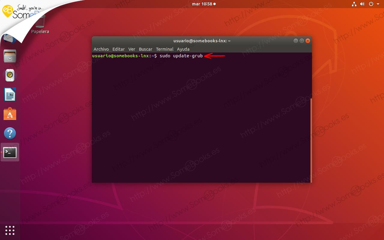 Iniciar-Ubuntu-1804-LTS-sin-interfaz-grafica-Parte-I-006