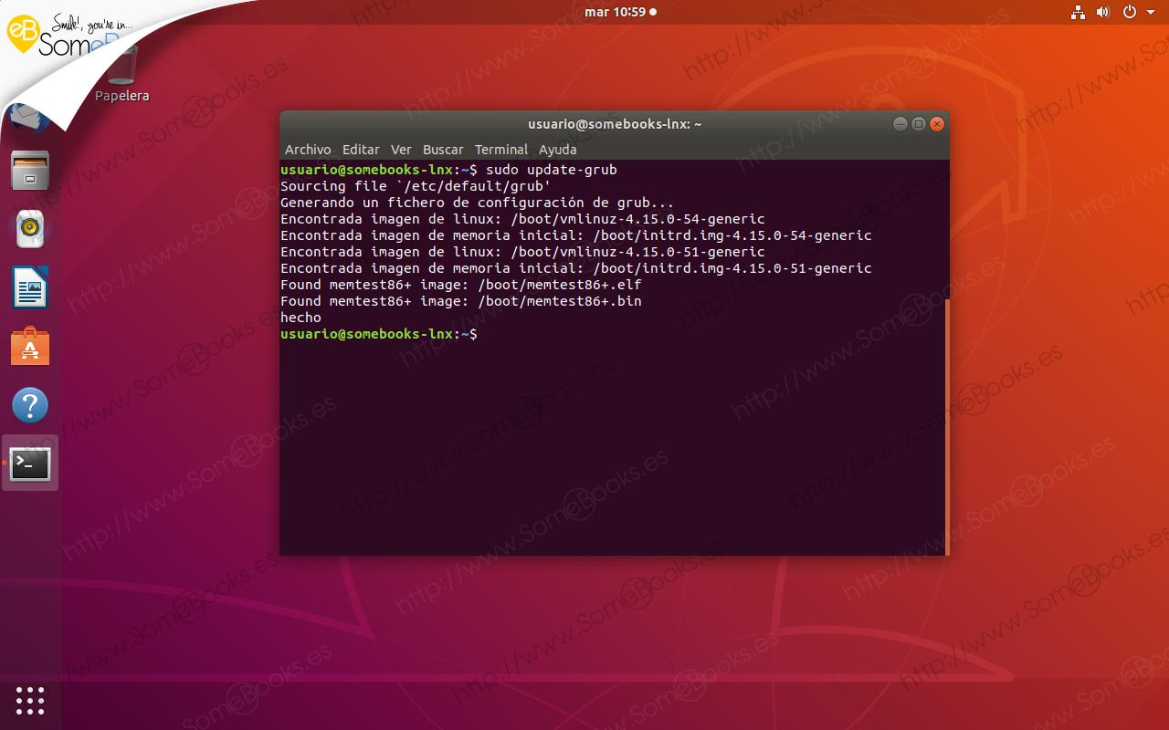 Iniciar-Ubuntu-1804-LTS-sin-interfaz-grafica-Parte-I-007
