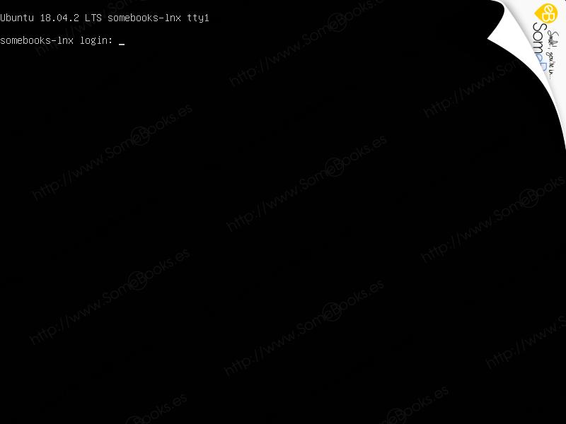 Iniciar-Ubuntu-1804-LTS-sin-interfaz-grafica-Parte-I-010