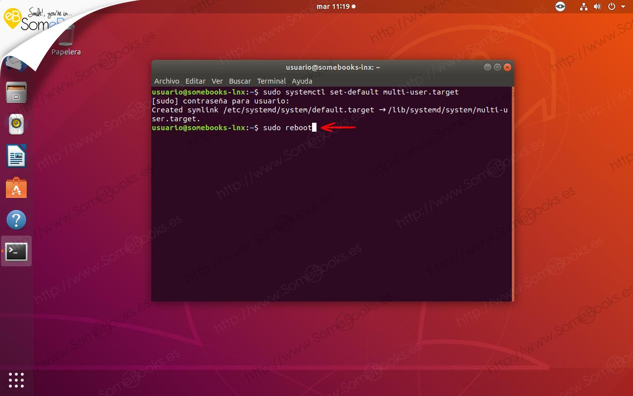 Iniciar-Ubuntu-1804-LTS-sin-interfaz-grafica-Parte-II-002