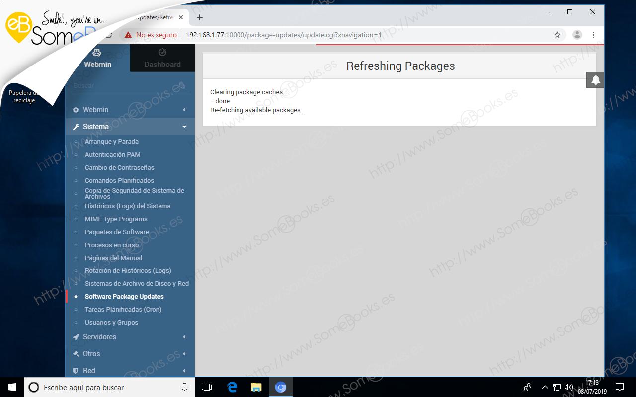 Instalar-actualizaciones-en-Ubuntu-1804-LTS-con-Webmin-005