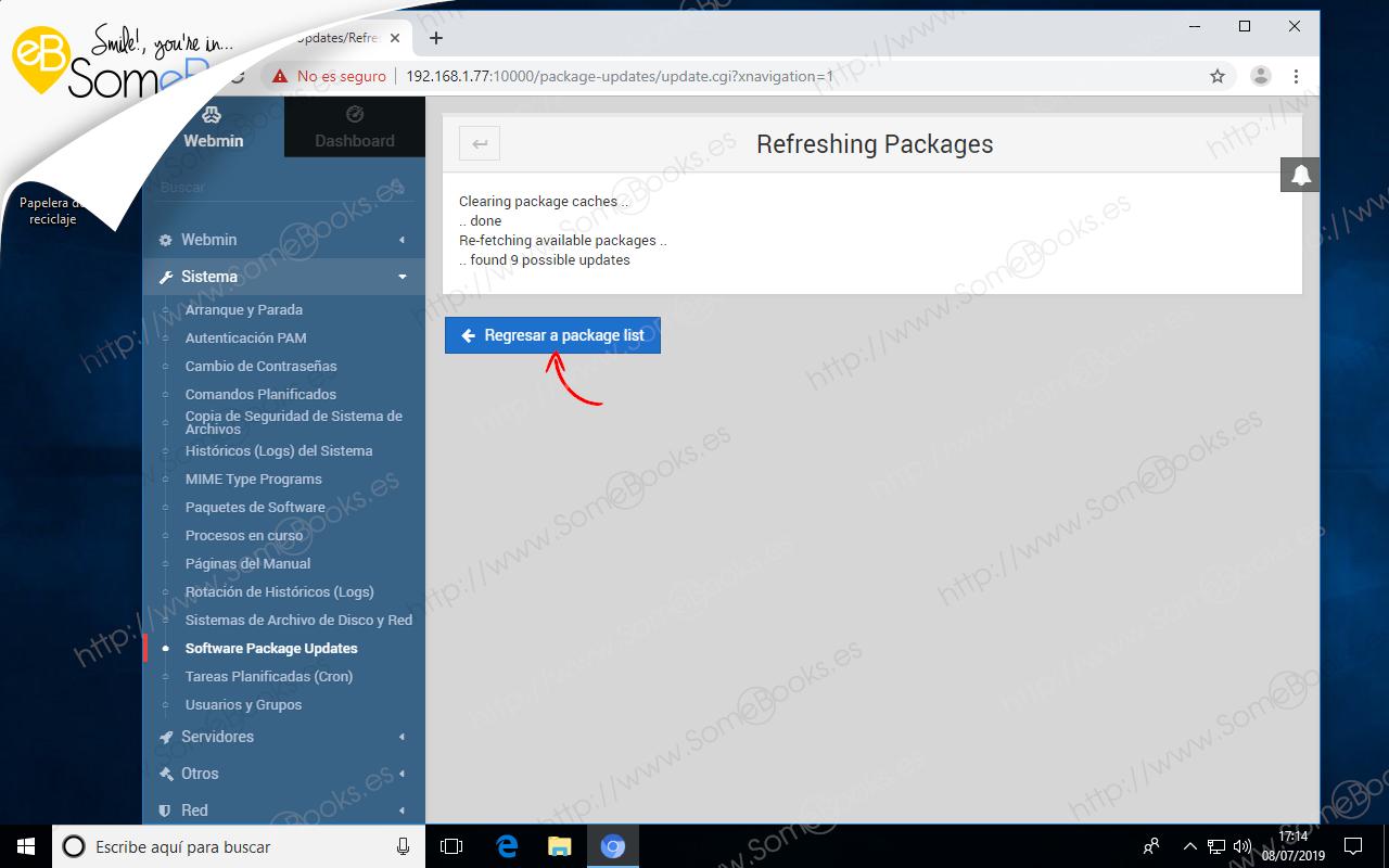 Instalar-actualizaciones-en-Ubuntu-1804-LTS-con-Webmin-006