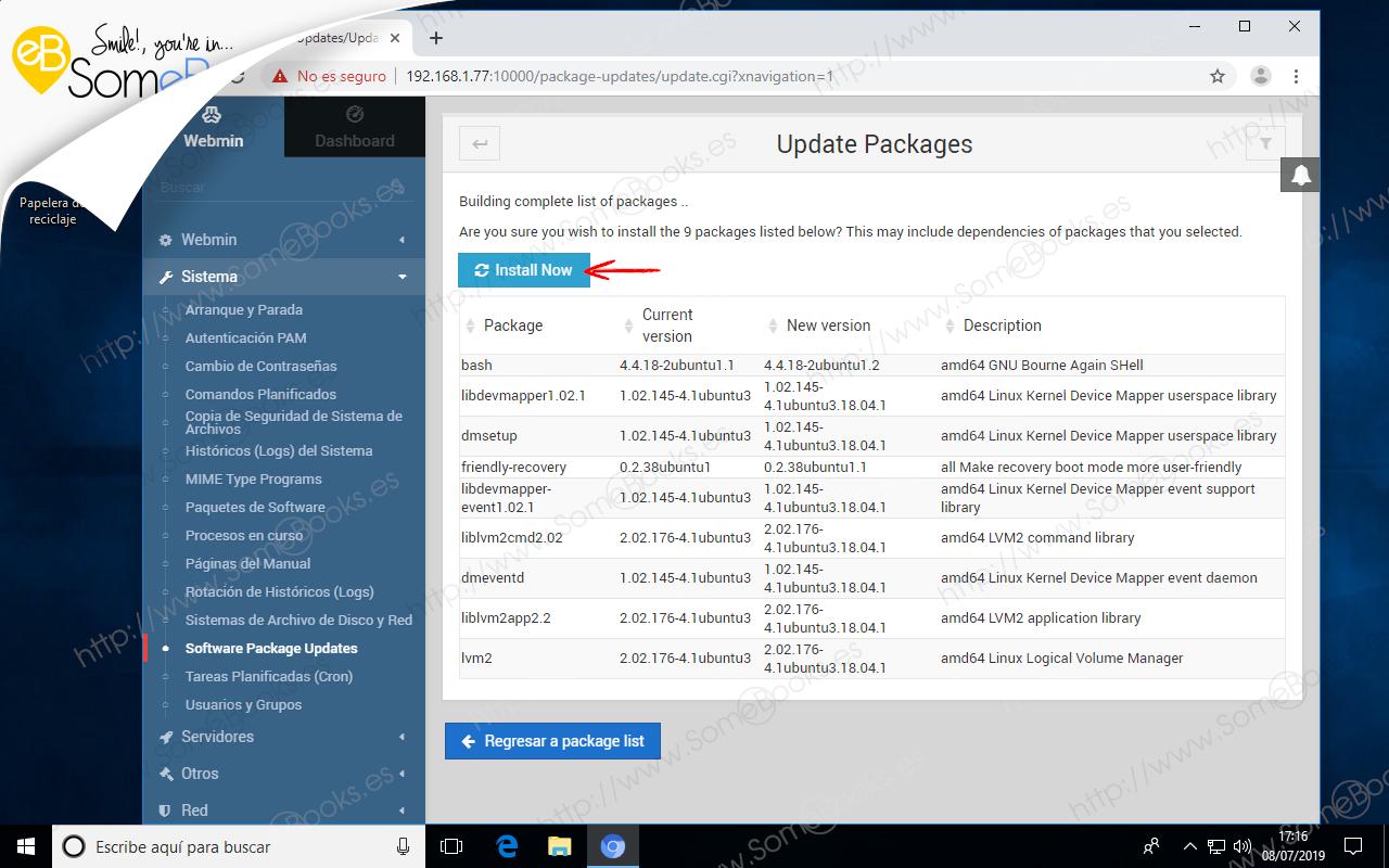 Instalar-actualizaciones-en-Ubuntu-1804-LTS-con-Webmin-009