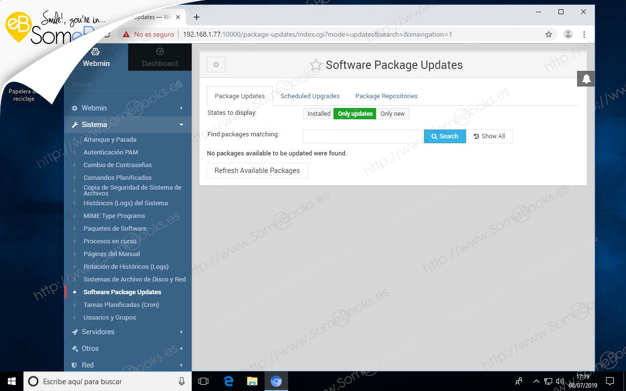 Instalar-actualizaciones-en-Ubuntu-1804-LTS-con-Webmin-012