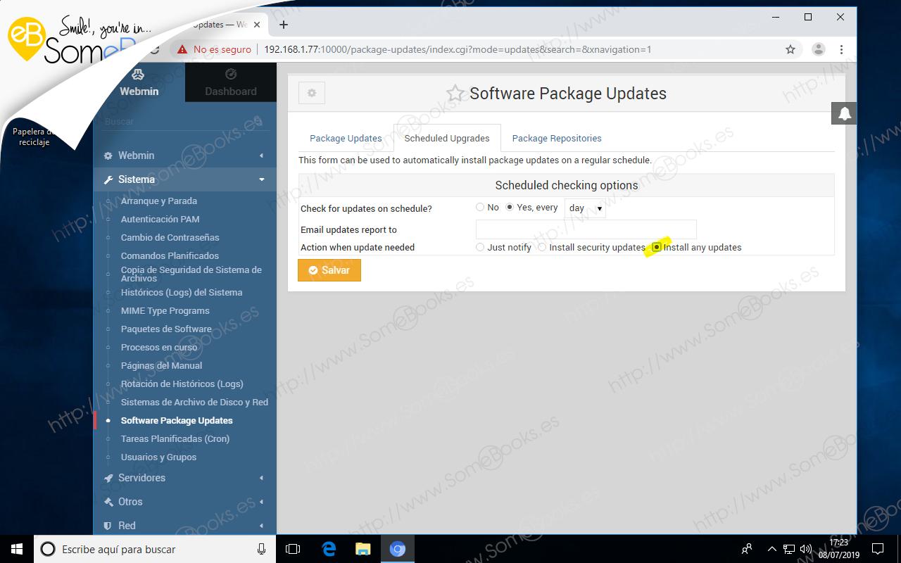 Instalar-actualizaciones-en-Ubuntu-1804-LTS-con-Webmin-016