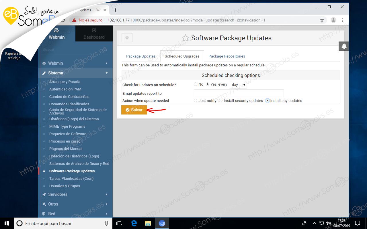 Instalar-actualizaciones-en-Ubuntu-1804-LTS-con-Webmin-017
