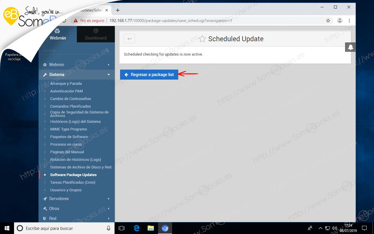 Instalar-actualizaciones-en-Ubuntu-1804-LTS-con-Webmin-018