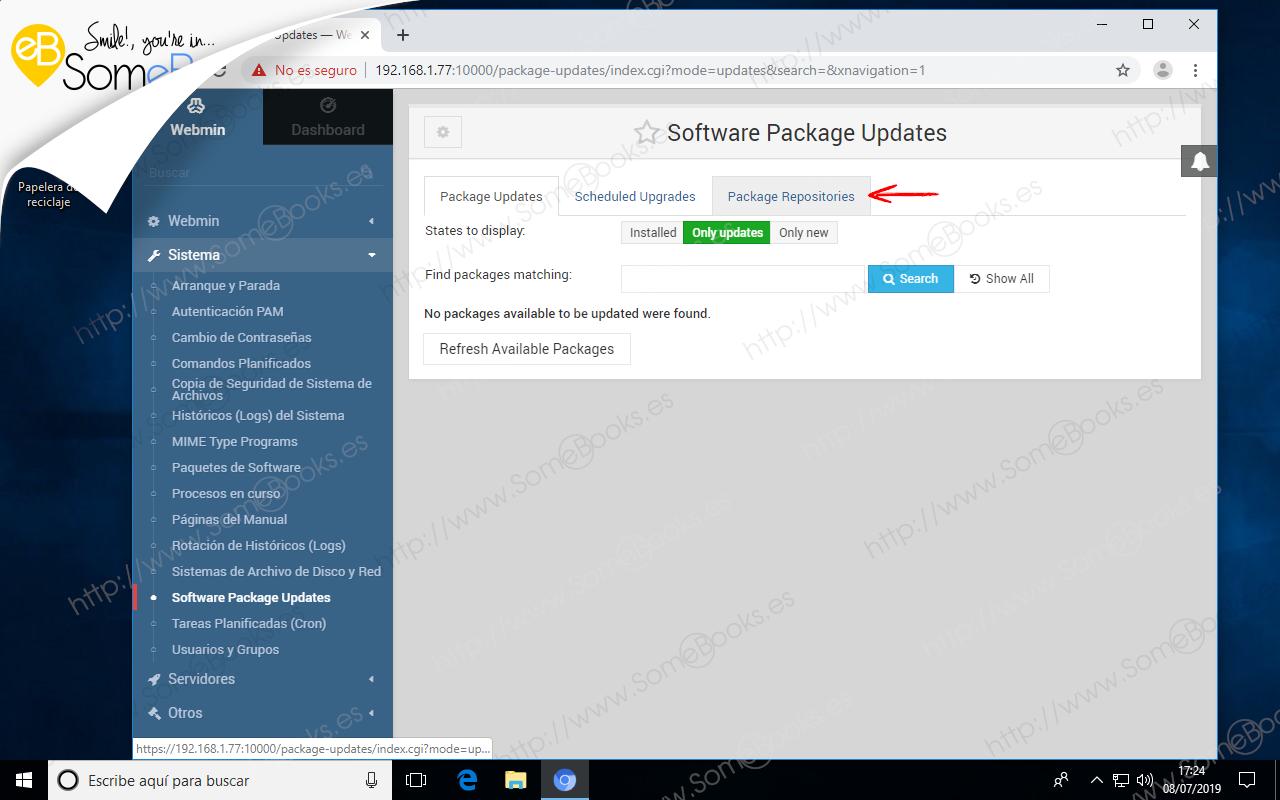 Instalar-actualizaciones-en-Ubuntu-1804-LTS-con-Webmin-019