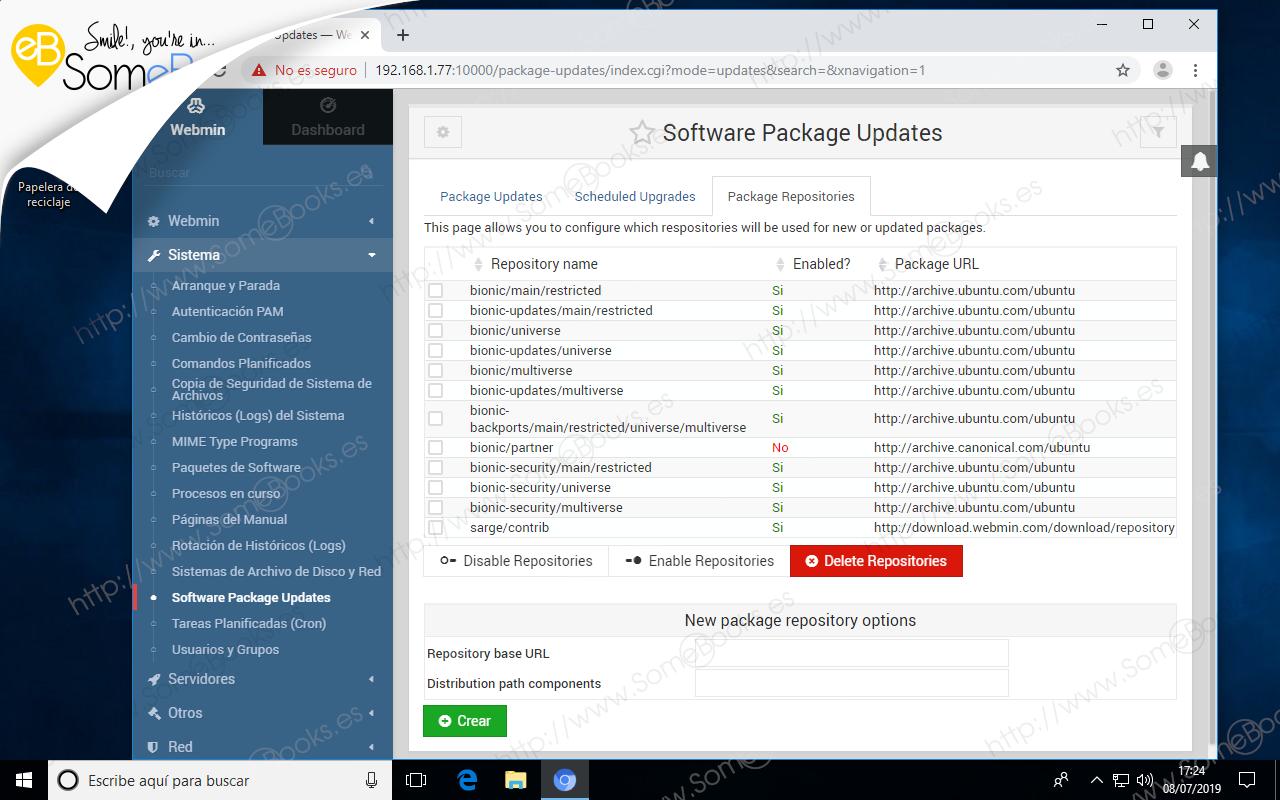 Instalar-actualizaciones-en-Ubuntu-1804-LTS-con-Webmin-020