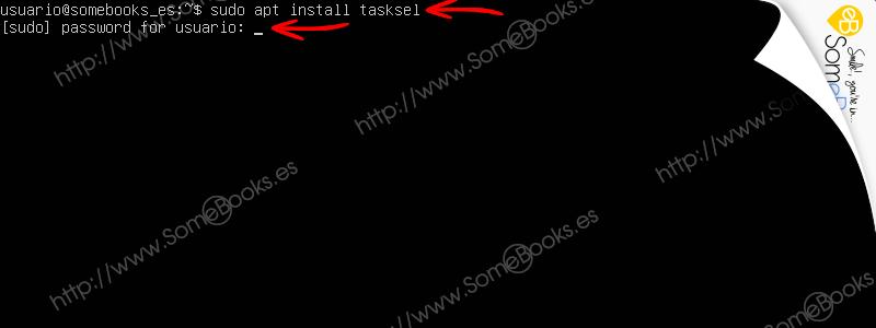 Instalar-grupos-de-programas-en-Ubuntu-1804-LTS-con-Tasksel-004