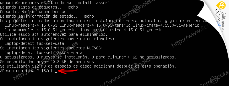 Instalar-grupos-de-programas-en-Ubuntu-1804-LTS-con-Tasksel-005