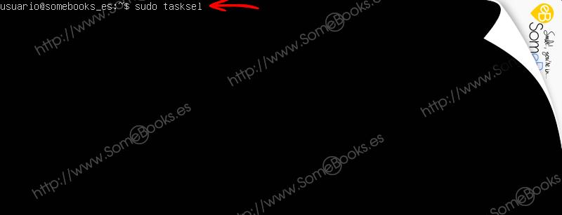 Instalar-grupos-de-programas-en-Ubuntu-1804-LTS-con-Tasksel-007