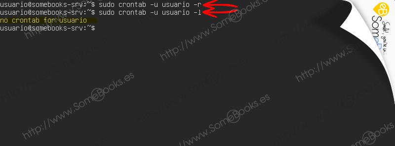 Administrar-las-tareas-programadas-de-otro-usuario-en-Ubuntu-Server-1804-LTS-005