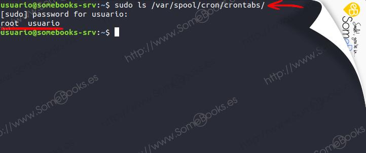 Archivos-relacionados-con-las-tareas-programadas-en-Ubuntu-Server-1804-LTS-001