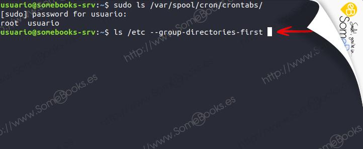 Archivos-relacionados-con-las-tareas-programadas-en-Ubuntu-Server-1804-LTS-002