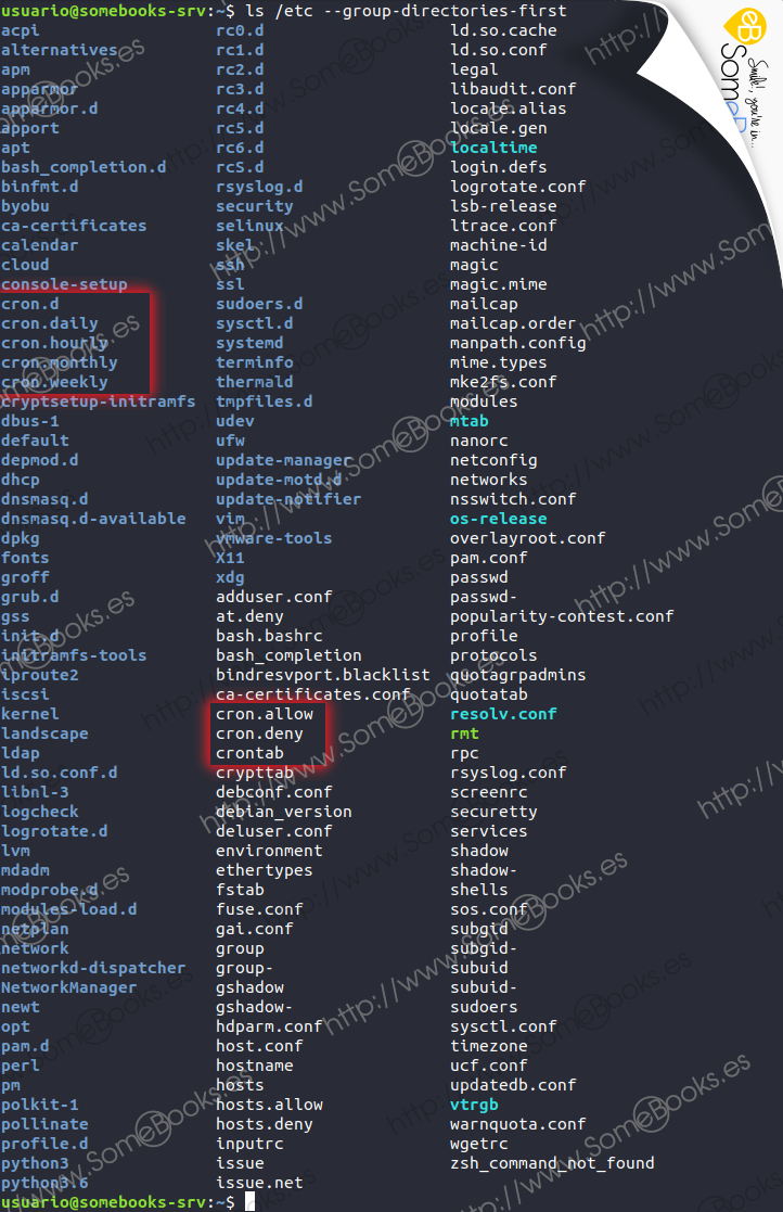 Archivos-relacionados-con-las-tareas-programadas-en-Ubuntu-Server-1804-LTS-003