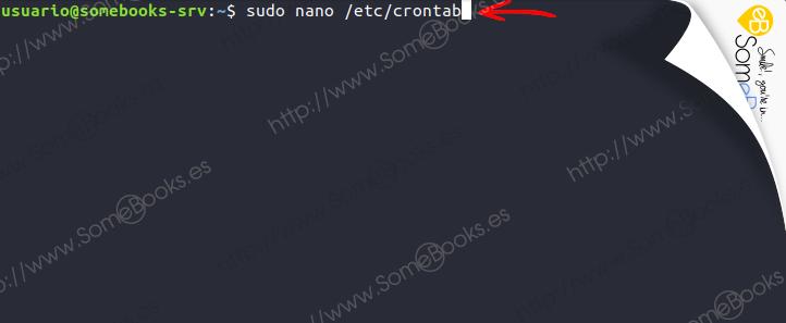 Archivos-relacionados-con-las-tareas-programadas-en-Ubuntu-Server-1804-LTS-004