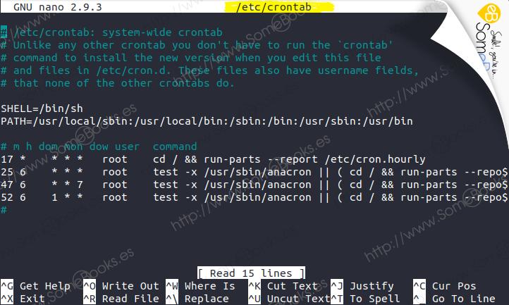 Archivos-relacionados-con-las-tareas-programadas-en-Ubuntu-Server-1804-LTS-005
