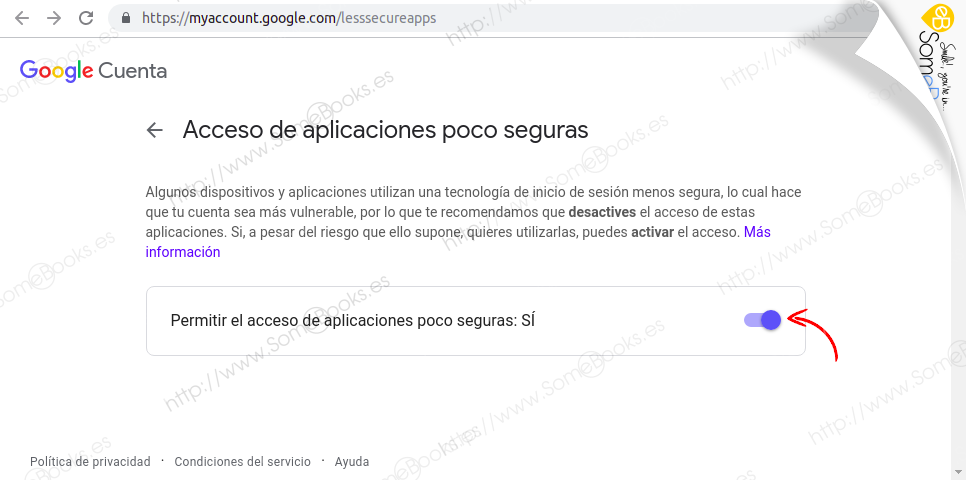 Configurar-Postfix-para-usar-el-SMTP-de-Gmail-en-Ubuntu-1804-LTS-001