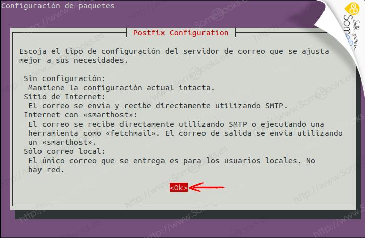 Configurar-Postfix-para-usar-el-SMTP-de-Gmail-en-Ubuntu-1804-LTS-005