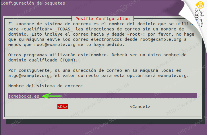Configurar-Postfix-para-usar-el-SMTP-de-Gmail-en-Ubuntu-1804-LTS-007