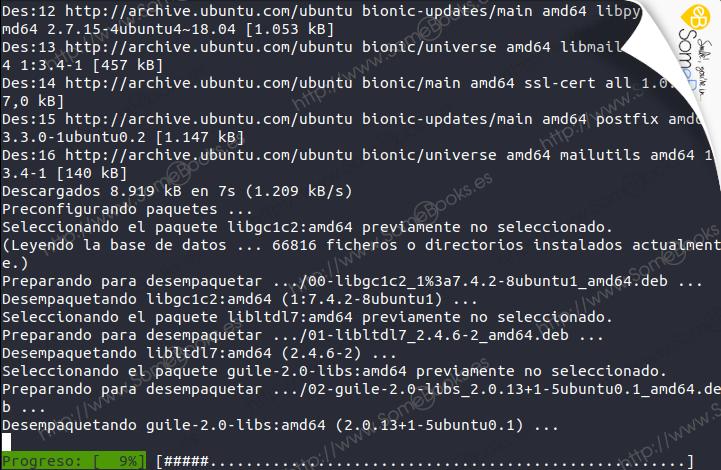 Configurar-Postfix-para-usar-el-SMTP-de-Gmail-en-Ubuntu-1804-LTS-008