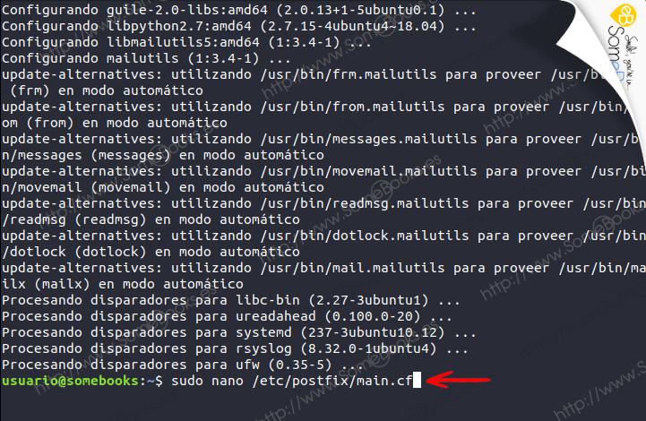 Configurar-Postfix-para-usar-el-SMTP-de-Gmail-en-Ubuntu-1804-LTS-009