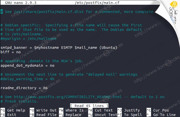 Configurar-Postfix-para-usar-el-SMTP-de-Gmail-en-Ubuntu-1804-LTS-010