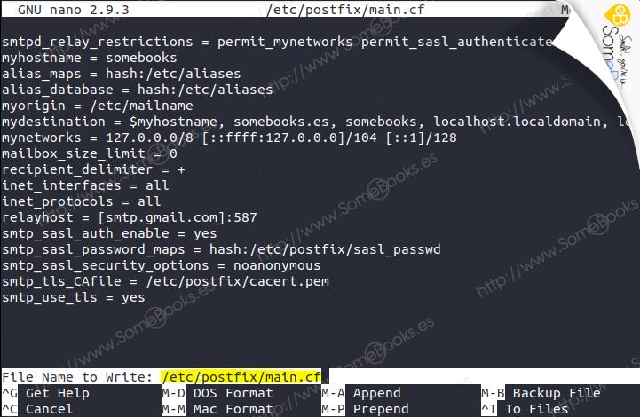 Configurar-Postfix-para-usar-el-SMTP-de-Gmail-en-Ubuntu-1804-LTS-014