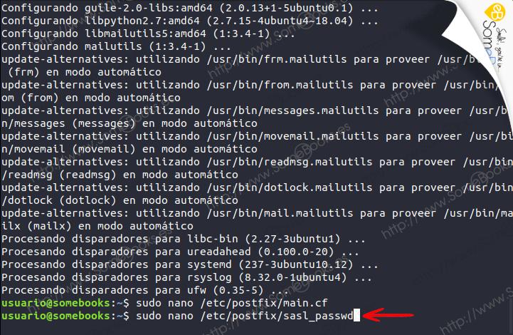 Configurar-Postfix-para-usar-el-SMTP-de-Gmail-en-Ubuntu-1804-LTS-015