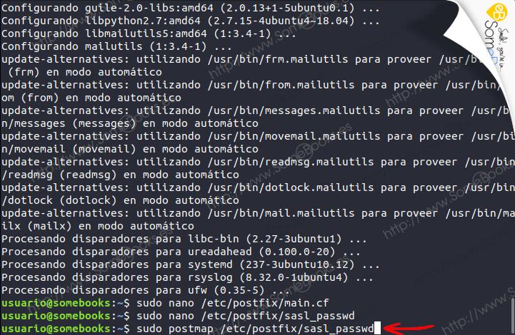 Configurar-Postfix-para-usar-el-SMTP-de-Gmail-en-Ubuntu-1804-LTS-017