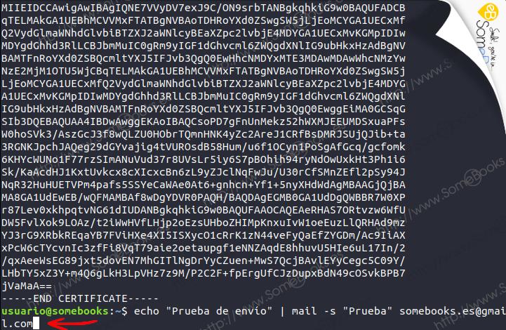 Configurar-Postfix-para-usar-el-SMTP-de-Gmail-en-Ubuntu-1804-LTS-021