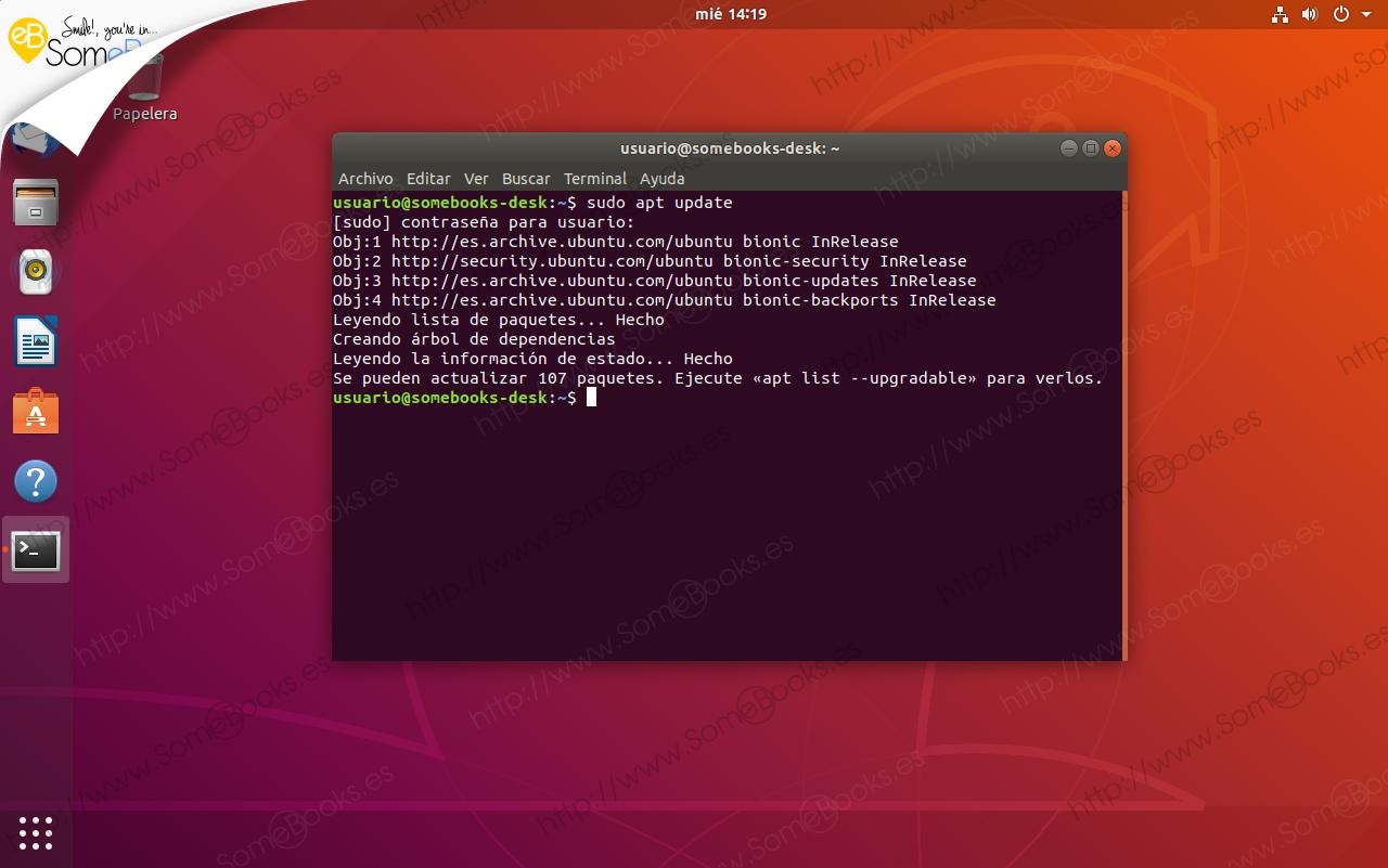 Consultar-los-sucesos-del-sistema-con-gnome-system-log-en-Ubuntu-1804-LTS-002