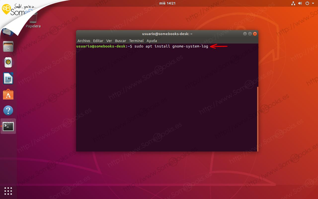 Consultar-los-sucesos-del-sistema-con-gnome-system-log-en-Ubuntu-1804-LTS-003